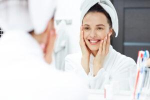 tratamiente facial